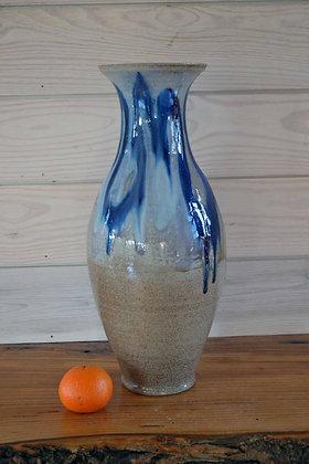 Vase 15