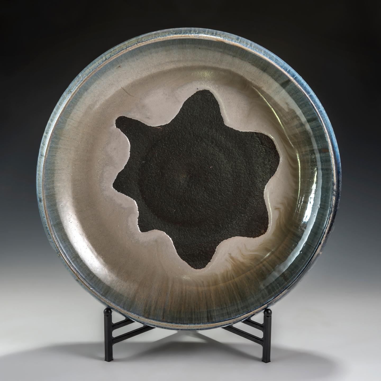 Large Platter