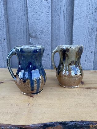 Pair of Mugs 9 (etr)