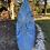 Thumbnail: Large Sculpture 2