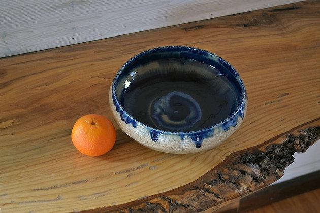 Medium Bowl 10