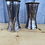 Thumbnail: Pair of Vases 5 (etr)