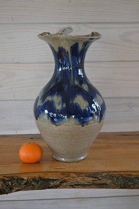 Vase 12