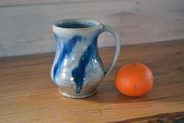 Mug 58