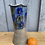 Thumbnail: Medium Vase 1 (etr)