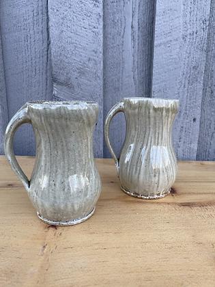 Pair of Mugs 11 (etr)