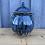 Thumbnail: Medium Jar 7 (etr)