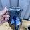 Thumbnail: Pair of Mugs 9 (etr)