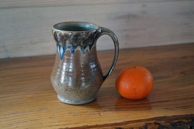 Mug 33