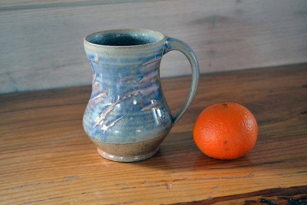 Mug 57