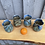 Thumbnail: Set of Cups 2 (etr)