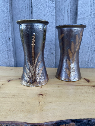 Pair of Vases 5 (etr)