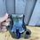 Thumbnail: Pair of Mugs 10 (etr)