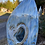 Thumbnail: Large Sculpture 4