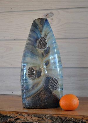 Medium Vase 3