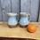 Thumbnail: Pair of Mugs 1 (etr)