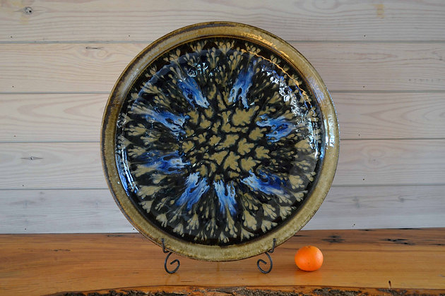 Large Platter 3