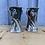 Thumbnail: Pair of Vases 3 (etr)