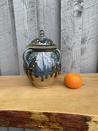 Small Jar 1 (etr)