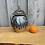Thumbnail: Small Jar 1 (etr)