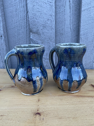 Pair of Mugs 6 (etr)