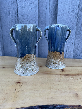 Pair of Vases 4 (etr)