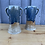 Thumbnail: Pair of Vases 4 (etr)