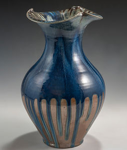 Blue Vase - Dan Routh.jpg
