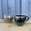 Thumbnail: Pair of Mugs 13 (etr)