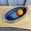 Thumbnail: Oval Dish (etr)