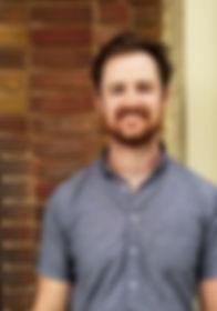 Alan Perillo - Aug 2018