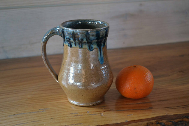 Mug 35