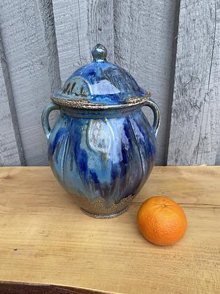 Medium Jar 2 (etr)