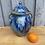 Thumbnail: Medium Jar 2 (etr)