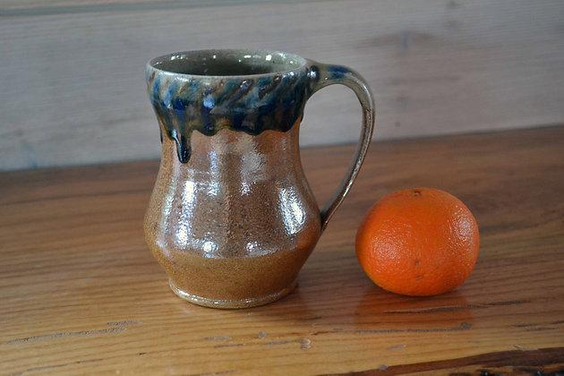 Mug 60