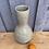 Thumbnail: Vase 2 (etr)