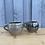 Thumbnail: Pair of Mugs 12 (etr)
