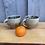 Thumbnail: Pair of Mugs 5 (etr)