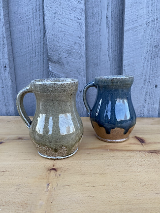 Pair of Mugs 7 (etr)