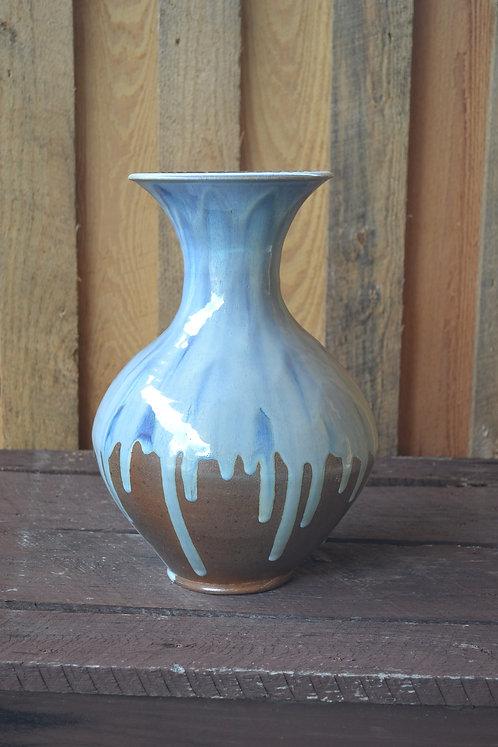 Vase 30