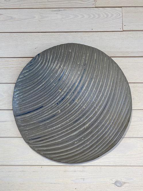 Large Shield 1