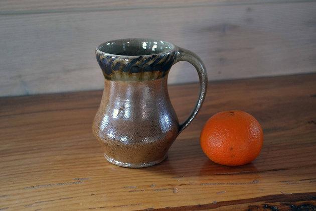 Mug 32