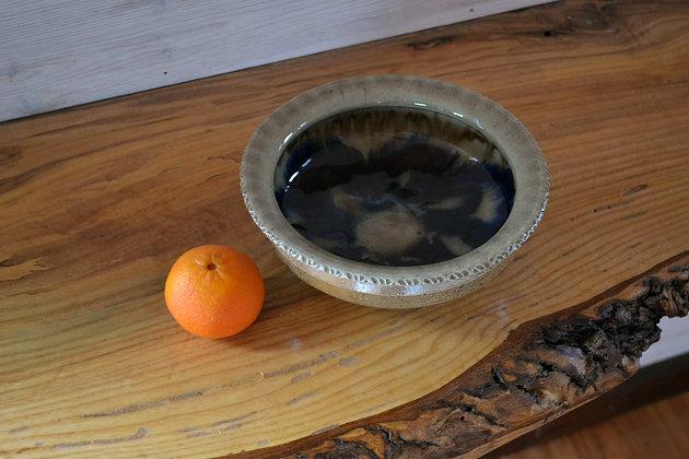 Medium Bowl 7