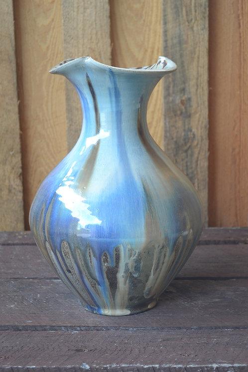 Vase 28