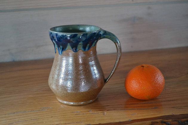 Mug 76