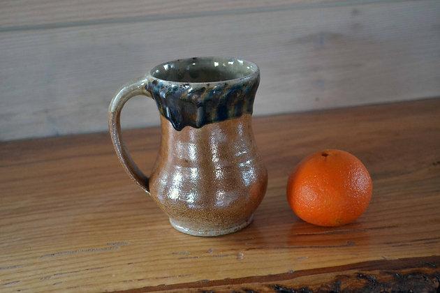 Mug 73