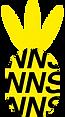 keltainen logo.png