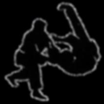 hapkido.png 2015-2-24-16:6:0