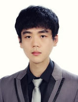 Do Kyung il.jpg