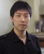 Ju hwan-gyu.jpg